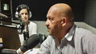 AudioEl director de Radio Nacional Córdoba censuró un programa al aire