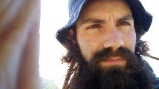 Criminalista asegura que el cuerpo de Santiago Maldonado fue plantado en río