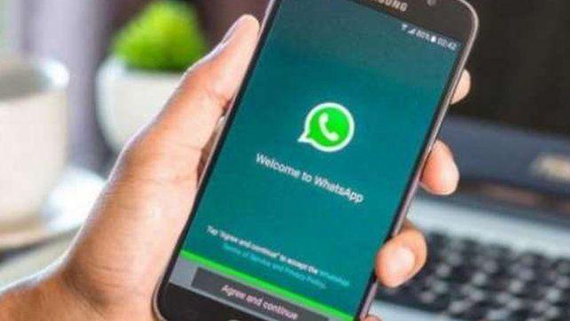 Se reciben denuncias electorales en un portal y a través de WhatsApp