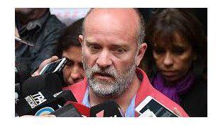 La familia Maldonado denunció que las fotos del cadáver las filtró el médico forense