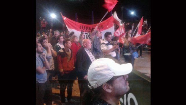Entre Ríos: El escrutinio provisorio da a Cambiemos como amplio ganador