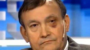 No culpable. Lino Darío Villar Cataldo no fue condenado por el tribunal popular.