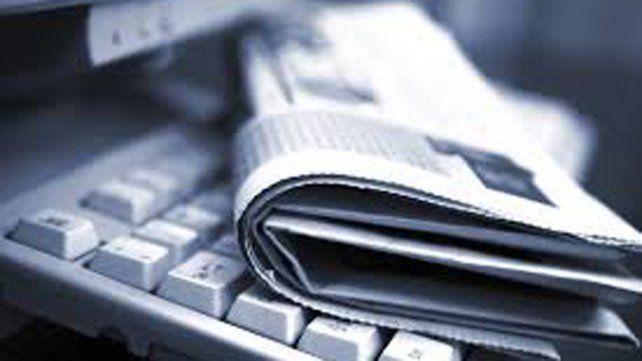 Dosis inofensivas de periodismo