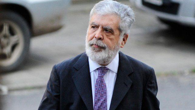 Fallo de Cámara revoca procesamiento de Julio de Vido
