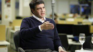 Lavado de dinero: embargaron a Jorge Macri por 8 millones de pesos