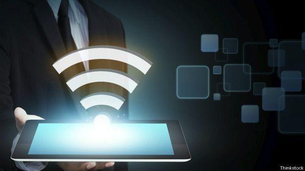 Wi-fi: Cómo ubicar el módem para tener la mejor señal