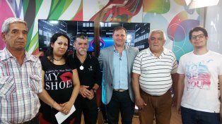 Wingo: Pozo vacante con 25.000 pesos en juego