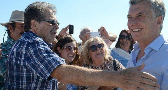 Desde el PRO ya piensan la reelección de Macri: Un segundo mandato sería ideal