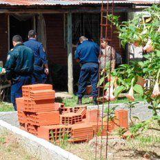 Femicidio en Concordia: su ex pareja le disparó en la cabeza y se dio a la fuga