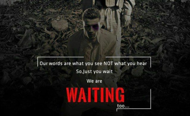 Cristiano Ronaldo es el nuevo blanco de las amenazas de ISIS para el Mundial 2018