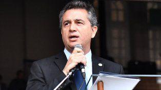 Luis Miguel Etchevehere reemplazará a Ricardo Buryaile en Agroindustria