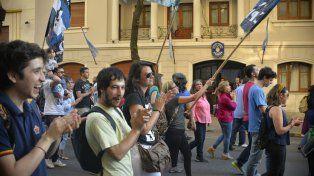 FotoUNOMateo Oviedo.