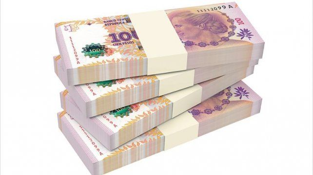 El impuesto a la renta financiera afectará a 1,9 millones de depositantes de plazo fijo