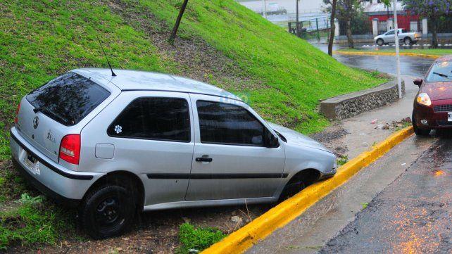 Foto UNO Juan Manuel Hernández.