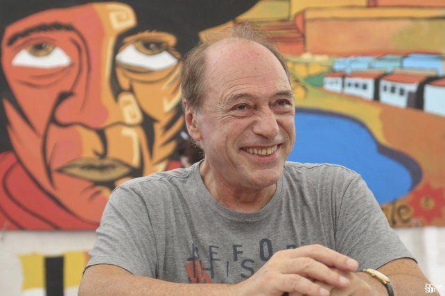 Zaffaroni defendió cobrar 384 mil pesos por mes por su jubilación de privilegio