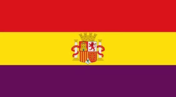 La polémica que sobrevuela a la camiseta oficial de España para el Mundial de Rusia 2018