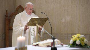 Francisco nombró a otras dos mujeres en altos cargos de la Curia