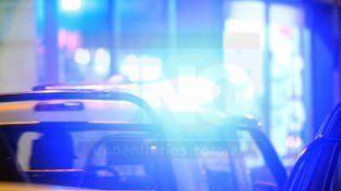 Dos jóvenes discutieron y, por error, mataron al abuelo
