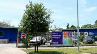Municipio denunció a un empleado por practicar zoofilia en un predio municipal