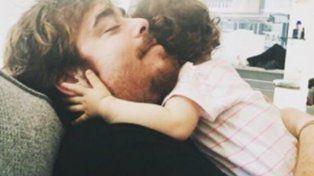 Terrible revelación de Migue Granados sobre la salud de su hija: Fue lo peor que me pasó en la vida