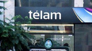 Encontraron muerto a un empleado de la agencia Télam