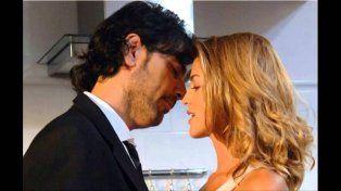 Calu Rivero escrachó a Juan Darthes y dijo que fue víctima de acoso por parte del actor