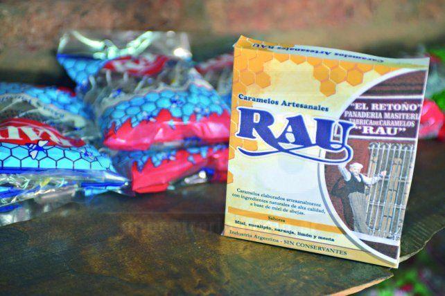 Los Rau, custodios del centenario sabor que endulza a toda la región