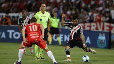 river jugara la final de la copa argentina ante atletico tucuman