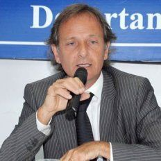 Apareció muerto Jorge Delhon, uno de los señalados por Alejandro Burzaco en el Fifa-Gate