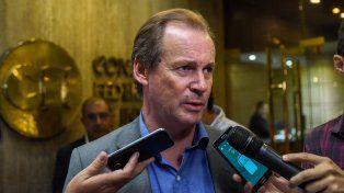 Último intento de gobernadores para firmar el acuerdo fiscal con Macri