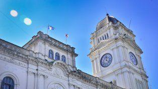 El Ejecutivo promueve la derogación del impuesto a la herencia