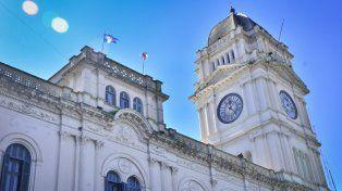 única. Solo la provincia de Entre Ríos tiene publicado el Proyecto de Presupuesto 2018.