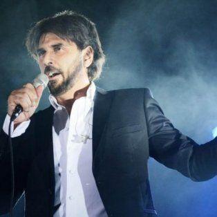 Otra actriz denunció por acoso a Juan Darthés