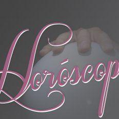 El horóscopo para este miércoles 22 de noviembre