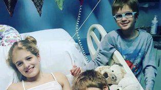 Donación de órganos: Qué dice la Ley Justina