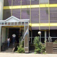 La causa recayó en la fiscalía de investigaciones N°10, a cargo de Liliana Irala.