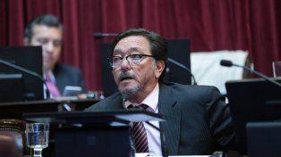 No están dadas las condiciones para tratar ahora la reforma laboral, aseguró Guastavino