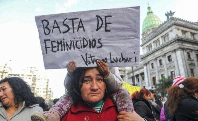 La Defensoría del Pueblo relevó siete femicidios ocurridos en Entre Ríos en lo que va del año