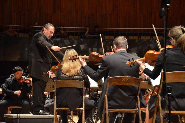 obra. La cuarta sinfonía de Mahler es la obra menos oscura y la más popular del compositor austríaco.
