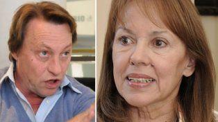Blanca Osuna criticó la gestión de Sergio Varisco en Paraná