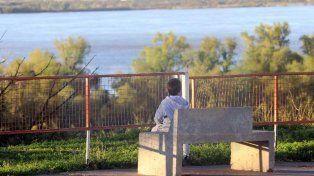 Domingo ideal para disfrutar al aire libre: Soleado con altas temperaturas en Entre Ríos