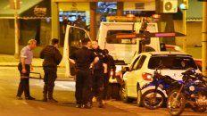 se labraron 50 actas de infraccion y se secuestraron 26 vehiculos por alcoholemia positiva