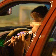 La provincia reglamentó la Ley de Alcoholemia Cero