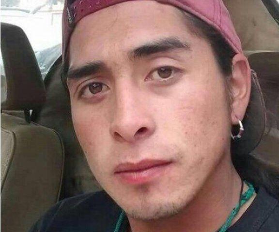 Quién era Rafael Nahuel, el joven mapuche muerto en un operativo del grupo Albatros