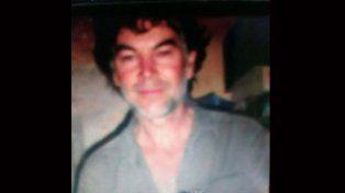 El hombre que hirió a su hermana, sobrino y cuñado, en Victoria, fue sobreseído