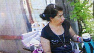 La familia de Delia Zalazar recordó el episodio del sábado