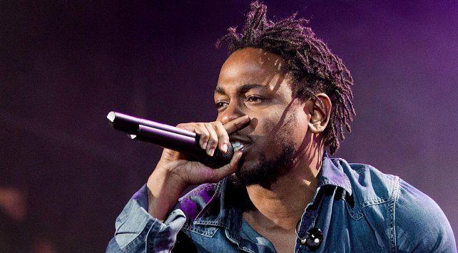 Jay-Z y Kendrick Lamar, principales nominados a los Grammys 2018