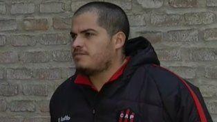 Detuvieron a Follonier y son 13 los detenidos por los incidentes en Patronato donde resultaron agredidos niños