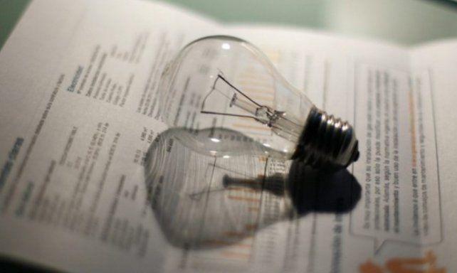 Ya rigen los aumentos del 45 % en gas y de hasta 47 % en luz