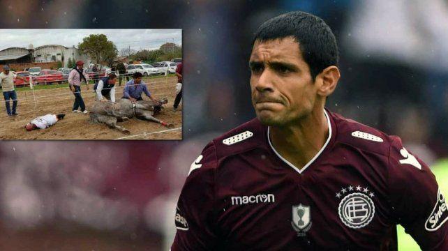 José Pepe Sand va a juicio por maltrato ilegal y juego ilegal